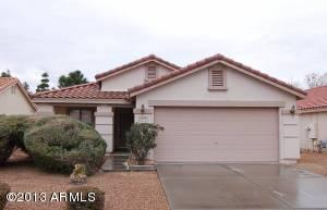 11259 E EMELITA Avenue, Mesa, AZ 85208