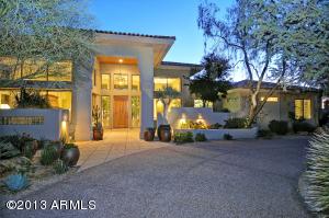 10801 E HAPPY VALLEY Road, 100, Scottsdale, AZ 85255