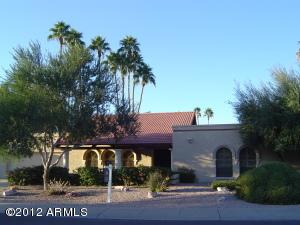 8350 E SAN RICARDO Drive, Scottsdale, AZ 85258