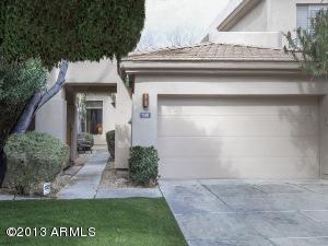 7250 E DEL ACERO Drive, Scottsdale, AZ 85258