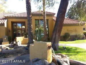 4925 E Desert Cove Avenue, 348, Scottsdale, AZ 85254