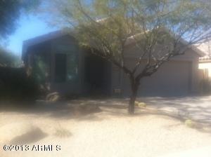 31032 N 40TH Place, Cave Creek, AZ 85331