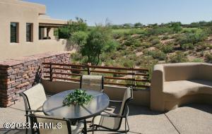 40155 N 110TH Place, Scottsdale, AZ 85262