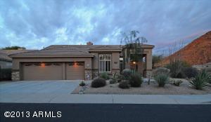 13518 E ESTRELLA Avenue, Scottsdale, AZ 85259