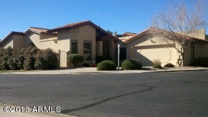 5533 E DESERT HILLS Drive, Scottsdale, AZ 85254