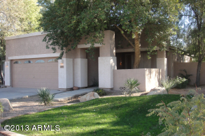 3267 E BOSTON Street, Gilbert, AZ 85295