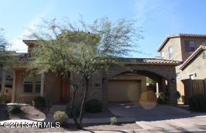 18386 N 94TH Way, Scottsdale, AZ 85255