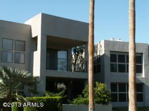 7700 E GAINEY RANCH Road, 224, Scottsdale, AZ 85258