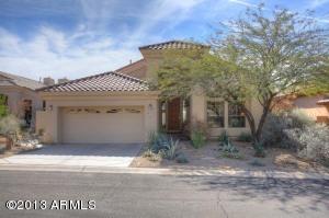 13969 E GERONIMO Road, Scottsdale, AZ 85259