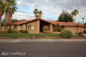 12015 N 53RD Street, Scottsdale, AZ 85254