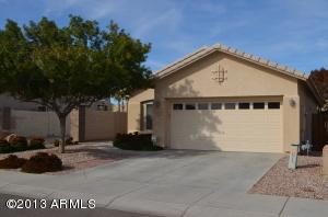 14362 W WELDON Avenue, Goodyear, AZ 85395