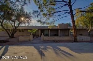 11016 N SUNDOWN Drive, Scottsdale, AZ 85260