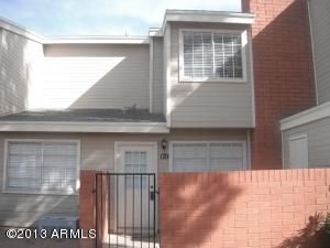 510 N ALMA SCHOOL Road, 170, Mesa, AZ 85201