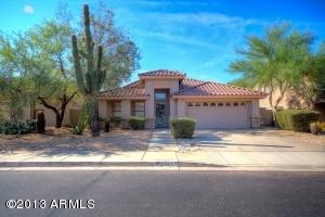 10143 E TIERRA BUENA Lane, Scottsdale, AZ 85255