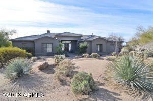 10197 E WINTER SUN Drive, Scottsdale, AZ 85262