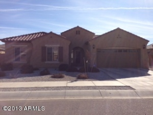 16787 W SONORA Street, Goodyear, AZ 85338