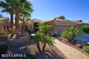 16127 W WINDSOR Avenue, Goodyear, AZ 85395