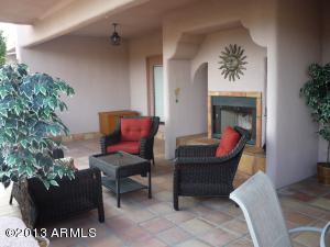 11011 N ZEPHYR Drive, 112, Fountain Hills, AZ 85268