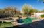 8450 E WINDRUNNER Drive, Scottsdale, AZ 85255