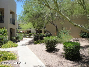 14910 N KINGS Way, 202, Fountain Hills, AZ 85268