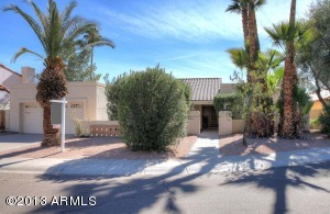 7823 E BERYL Avenue, Scottsdale, AZ 85258