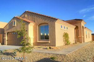 33129 N 40th Place, Cave Creek, AZ 85331