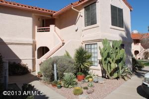 9360 E PURDUE Avenue, 226, Scottsdale, AZ 85258