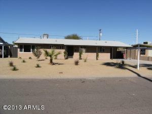 7044 E CYPRESS Street, Scottsdale, AZ 85257