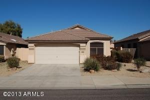 8746 E PLATA Avenue, Mesa, AZ 85212