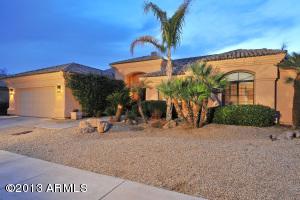 17248 N 77TH Way, Scottsdale, AZ 85255