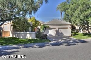 7878 E GAINEY RANCH Road, 34, Scottsdale, AZ 85258