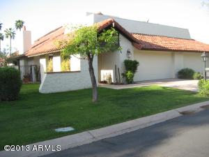 5822 N Scottsdale Road, Scottsdale, AZ 85253