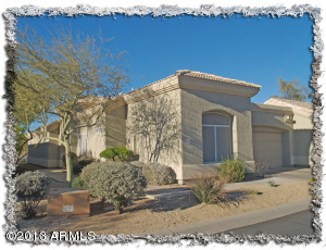 4708 E Casey Lane, Cave Creek, AZ 85331