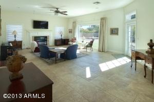 8219 E VOLTAIRE Avenue, Scottsdale, AZ 85260