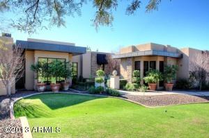 3625 E STANFORD Drive, Paradise Valley, AZ 85253