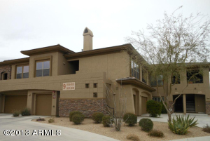 33550 N DOVE LAKES Drive, 2027, Cave Creek, AZ 85331