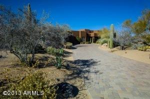 8400 E DIXILETA Drive, 191, Scottsdale, AZ 85266