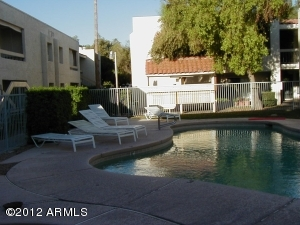 3002 N 70TH Street, 111, Scottsdale, AZ 85251