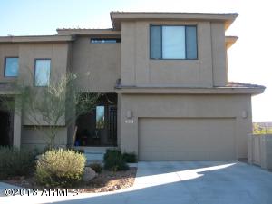 16343 E RIDGELINE Drive, Fountain Hills, AZ 85268