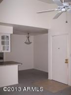8055 E THOMAS Road, 304, Scottsdale, AZ 85251