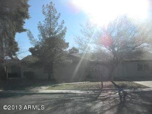 1335 N 24TH Street, Mesa, AZ 85213