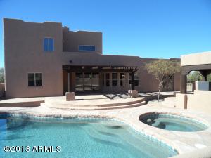 28237 N 63RD Street, Cave Creek, AZ 85331