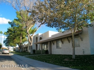 7805 E SHERIDAN Street, Scottsdale, AZ 85257