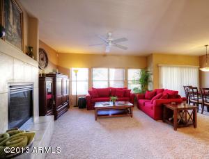 19700 N 76TH Street, 1068, Scottsdale, AZ 85255