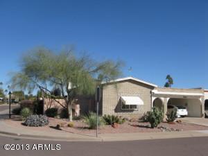7802 E COOLIDGE Street, Scottsdale, AZ 85251