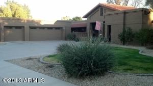 10535 E Cannon Drive, Scottsdale, AZ 85258