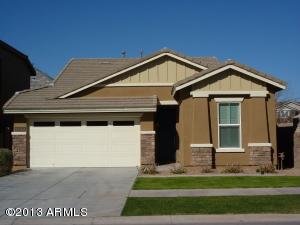 3456 E AMBER Lane, Gilbert, AZ 85296