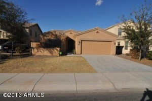 978 E BLUE SPRUCE Lane, Gilbert, AZ 85298