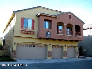 2725 E MINE CREEK Road, 1159, Phoenix, AZ 85024