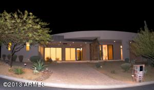 12151 E CASITAS DEL RIO Drive, Scottsdale, AZ 85255